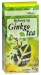 Ginkgo Tea 50g