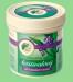 Kostivalový masážní gel 500ml