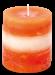 Parfémová svíčka Pomeranč
