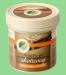 Skořicový masážní gel