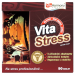 VitaStress - 90 tbl