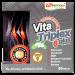 VitaTriplex 6 plus - 90 tbl