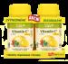 Vitamin C  500 mg se šípky 60.  60 tbl