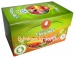Zelený čaj Chun Mee 30g