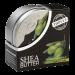 Bambucké máslo (shea butter 100%) s olivovým olejem