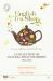 Bio čaj Kolekce ovocných čajů