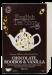 Bio čaj Čokoláda, Roibos & Vanilka