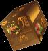Biogena Tea Cube