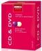 CD,DVD