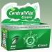CentralVita® - multivitamin