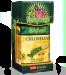 Chlorella 500 mg - 90 tbl.