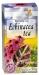 Echinacea Tea 50g