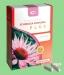 Echinacea purpurea PLUS s vitam. C