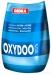 OXYDOO