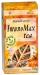 Imunomax Tea 50g