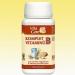 Komplet vitaminů B Forte