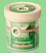 Konopný masážní gel