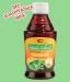 Meduňkový sirup 320g