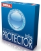 PROTECTOR 10 tablet