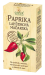 Paprika lahůdková maďarská mletá
