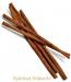 Skořice čínská 25 cm