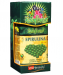 Spirulina 500 mg - 90 tbl.