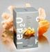 Tea2o - Zázvor & Mandarinka