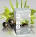 Tea2o - Černý rybíz & Acaí