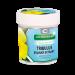 Tribulus - tobolky