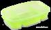 Triobox zelený
