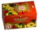 Tropické ovoce s citronem 30g
