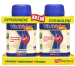 VitaTriplex 1+1 zdarma