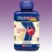 VitaTriplex® - 180 tbl.,