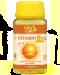Vitamin D3 - 150 tob
