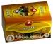 Zelený čaj Tuareg 30g