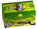 Zelený čaj lemon 30g