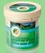 Alpský masážní gel