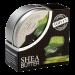 Bambucké máslo (shea butter 100%) s aloe vera