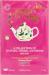 Bio čaj Kolekce bylinných čajů