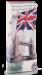 Dámská peněženka z ekokůže Tower Bridge