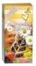 Dětský s heřmánkem (bez ibišku) 50g