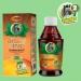 Echinacea dětský sirup s fruktozou 300g
