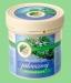 Jalovcový masážní gel
