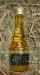 Lněný olej 250ml