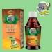Meduňkový dětský sirup s fruktozou 120g