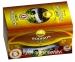 Rooibos lemon 30g