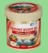 Tatranský bylinný gel - hřejivý