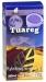 Tuareg 70g